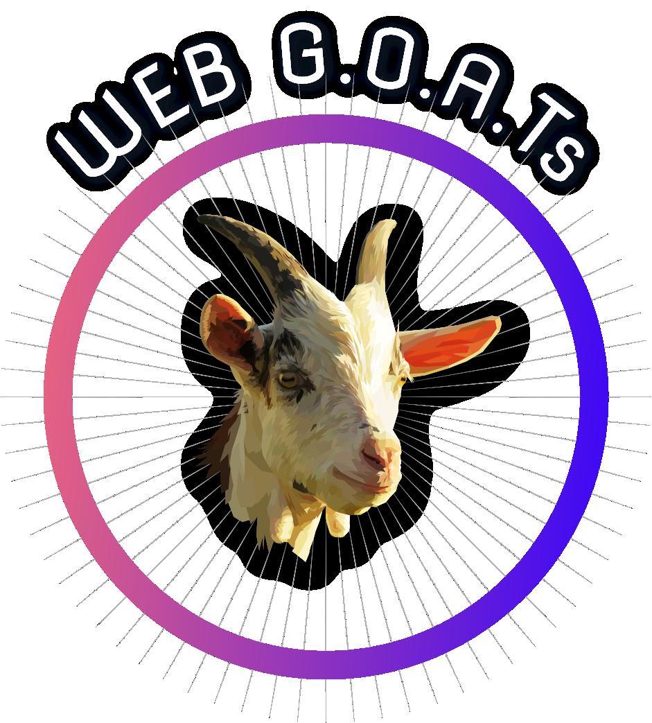 Webgoats